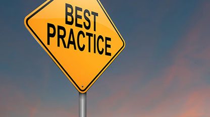Best Practices of Job Suitability Assessments