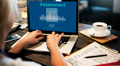 Job Suitability Assessments